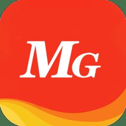 mg电子城app