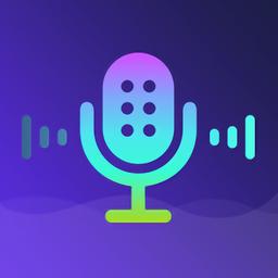 变声器软件qq语音聊天