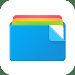 奇信文件管家软件