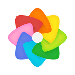 toolwiz photos抠图软件