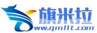 深圳市峰锦德科技有限公司