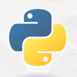 Python3.7.0官方版