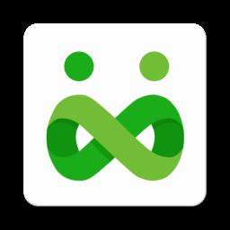 养无限软件v1.2.0 安卓版