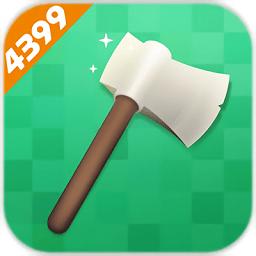 4399迷你世界助手app