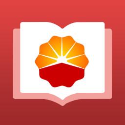 中油阅读手机版v2.2.4 安卓最新版
