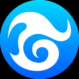 禅道项目管理软件开源版(zentao)