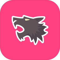 Werewolf Online游戲