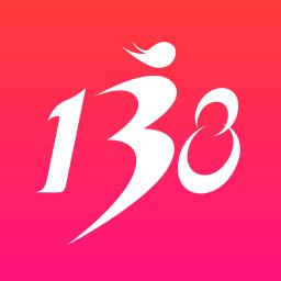 138大美业人才网手机版