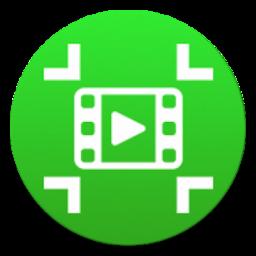视频压缩软件(video compressor)