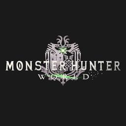 怪物猎人世界显血补丁