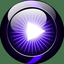 4k视频播放器软件(uplayer)