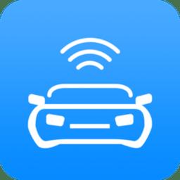 车智能软件