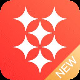 华彩人生app官方手机版