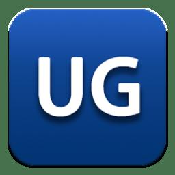 维吾尔文字体( uyghur font)