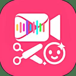 短视频剪辑软件(videoeditor)