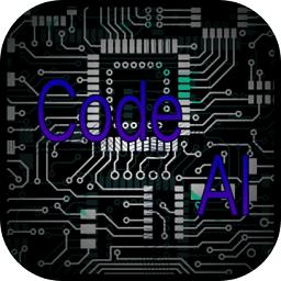 薄荷加速器软件(bohe accelerator)