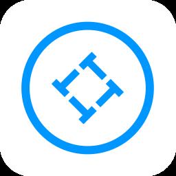 token360 app