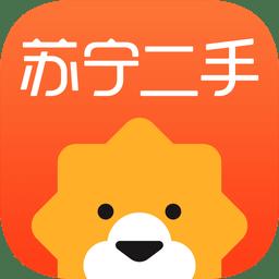 850棋牌李逵捕鱼手机版
