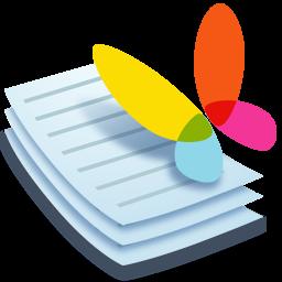 pdf shaper professional 破解版