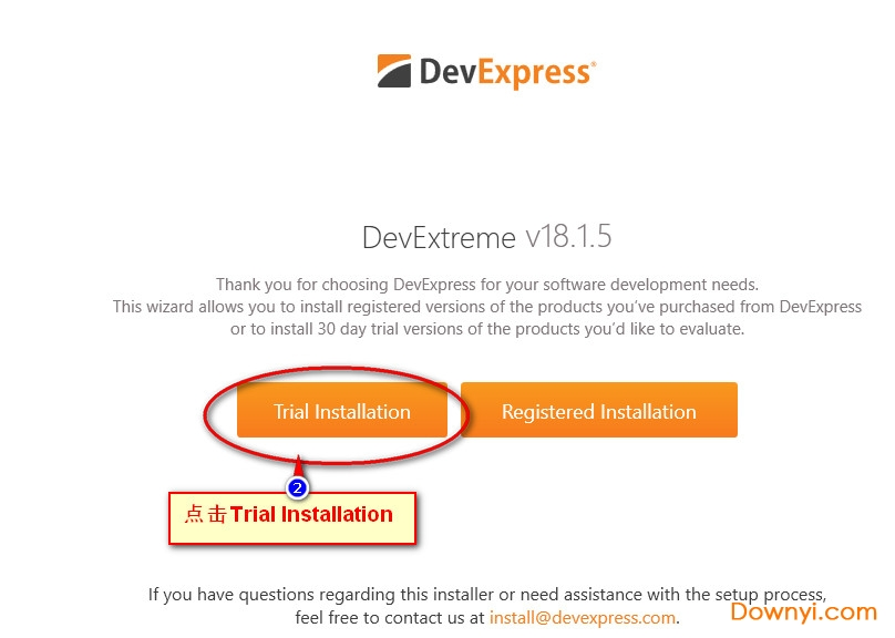 devexpress�h化破解版