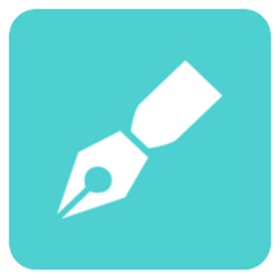 练字签名软件