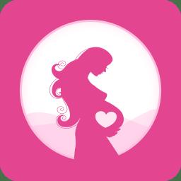 孕妇无忧手机版