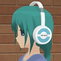 少女都市模拟器免费版v0.8.9 安卓汉