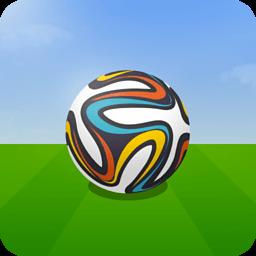 腾讯足球手机版