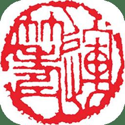 笔趣阁紫色版app