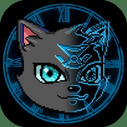 幣coin極速交易版app