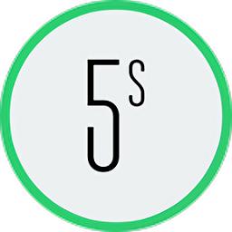 5s无限提示无限道具版