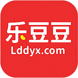 樂豆豆游戲app