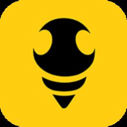 digifinex數字幣交易所