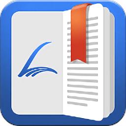 librera阅读器pro