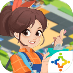 普通话小镇游戏PC版