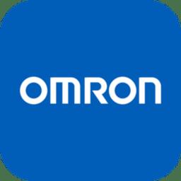 欧姆龙fa世界官方版