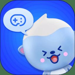 欢游语音开黑app