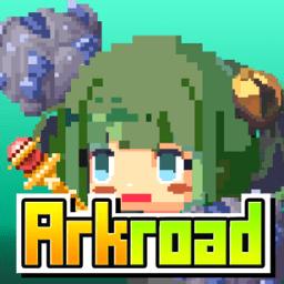 方舟路游戏(arkroad)