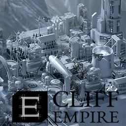懸崖帝國榮譽點數修改器