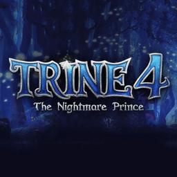 三位一體4夢魘王子游戲修改工具