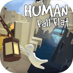 人类跌落梦境游戏v1.0 安卓最新版