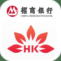 香港一卡通手机银行