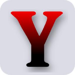 世嘉土星模擬器wii版中文版(uoYabause)