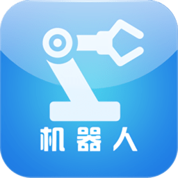 中國機器人網手機版
