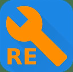root工具箱高級最新版