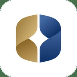 阳泉商行app