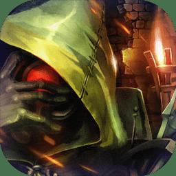 地牢求生2巨像传说游戏v1.0.33.2 安卓版