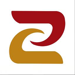 上海正信银行app