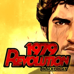 1979黑色星期五游戏