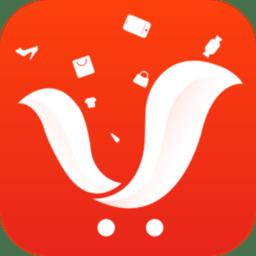 优潮精品手机版v5.1.1 安卓最新版